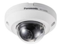 Panasonic WV-U2530L image