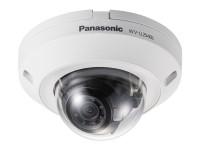 Panasonic WV-U2540L image