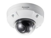 Panasonic WV-U2542L image