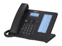 Panasonic KX-HDV230 Black