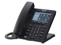 Panasonic KX-HDV330 image