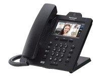 Panasonic KX-HDV430 Black