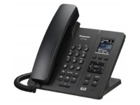 demo - Panasonic KX-TPA65 IP DECT image