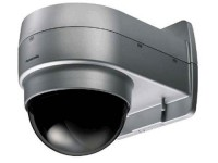 Panasonic WV-Q154C Beugel image