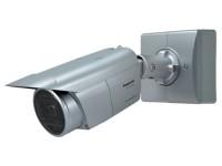 Panasonic WV-S1550L image