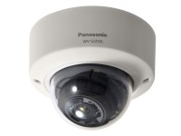 Panasonic WV-S2250L image