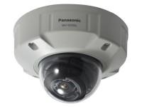 Panasonic WV-S2550L image