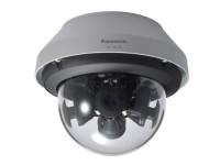 Panasonic WV-S8530N image