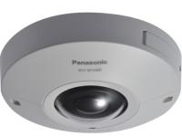 Panasonic WV-SFV481 image
