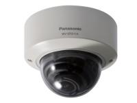 Panasonic WV-SFR311A