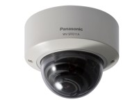 Panasonic WV-SFR311A image