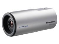 Panasonic WV-SP105 image