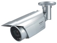 Panasonic WV-SPW312L image