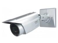 Panasonic WV-SPW531AL image