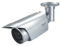 Panasonic WV-SPW532L image