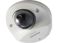 Panasonic WV-SW155E