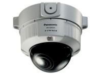 Panasonic WV-SW355E image