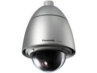 Panasonic WV-SW395A image