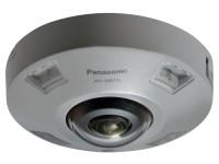Panasonic WV-X4571L image