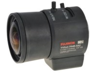 Fujinon YV5X2.7R4B-SA2 image