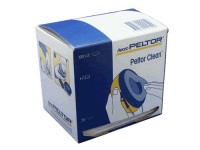 Peltor Disposable Hygiëne Pads image