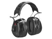 3M Peltor Protac III Headset image