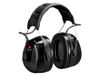 3M Peltor Worktunes Pro Headset image