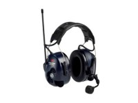 Peltor LiteCom Plus Headset image