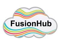 Peplink FusionHub Essential image