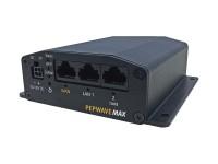 Pepwave MAX BR1 LTE-A image
