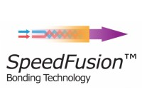 SpeedFusion Bonding Licentie HD4