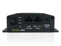 Pepwave MAX BR1 Mini