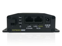 Pepwave MAX BR1 Mini image