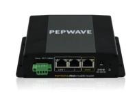 Pepwave MAX BR1-AE-T image