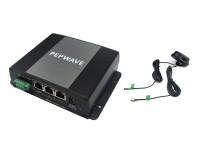 Pepwave MAX BR1 4G M2M image