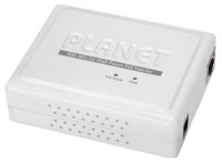 Planet POE-161  image