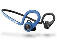 Plantronics BackBeat FIT image