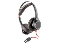 Plantronics Blackwire 7225 Headset image