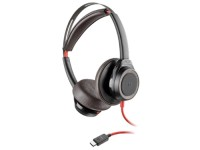 Plantronics Blackwire 7225 Headset