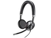 Plantronics Blackwire C725 image