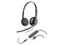 Plantronics Blackwire C325.1M USB image