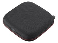 Plantronics Carrying Case