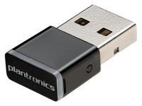 Plantronics BT600 Bluetooth Adapter image