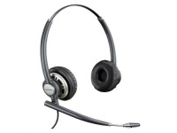 Plantronics Encore Pro HW301N duo headset