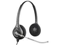 Plantronics SupraPlus Headset HW261 image