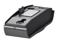 Plantronics Savi charge base image