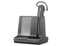 Plantronics Savi 8240 Convertible Headset