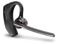 Plantronics Voyager 5200 Bluetooth headset image
