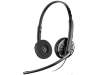 Plantronics Blackwire C320 image