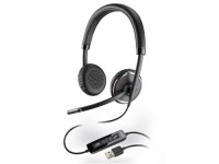 Plantronics Blackwire C520 image